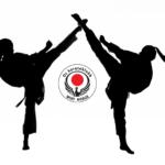 Os Karateklubb